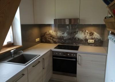 Küchenrueckwaende-1